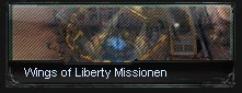Wings of Liberty Missionen